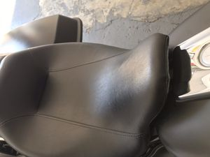 Harley Davidson seat for Sale in New York, NY