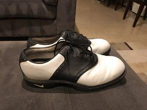 Nike golf shoe ($30) for Sale in Fairfax, VA