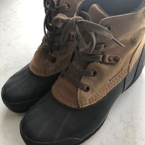 Sorel Snow Boots for Sale in Englewood, CO