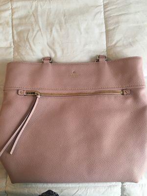 Kate Spade tote bag for Sale in Denver, CO