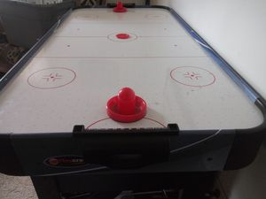 Air Hockey Table for Sale in Manhattan, IL