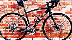 FREE bike sport for Sale in Saint Francisville, LA