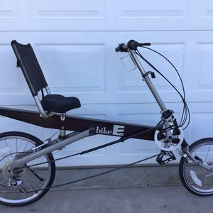 BIKECORP CORVALLIS IN GREAT CONDITION for Sale in Litchfield Park, AZ