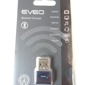 Bluetooth Adapter for Sale in Long Beach, CA