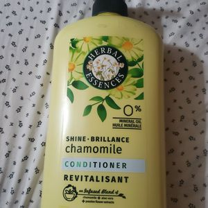 Herbal essence conditioner for Sale in Long Beach, CA