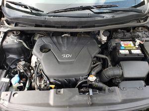2013 Hyundai Accent for Sale in Peachtree Corners, GA