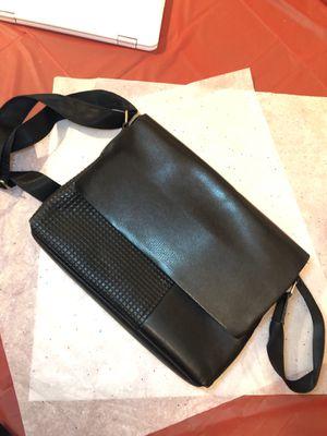 Messenger bag for Sale in Aurora, CO
