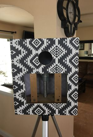Photo Booth for Sale in Chula Vista, CA