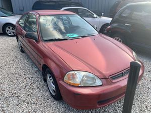 1996 Honda Civic for Sale in Tampa, FL