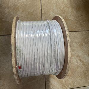 Cable 16/4 for Sale in Miami, FL