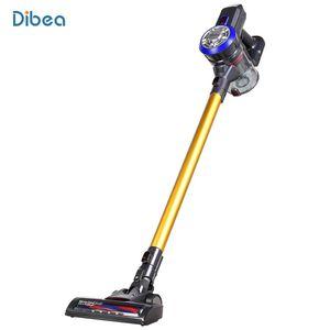 Dibea Cordless Vacuum for Sale in Austin, TX