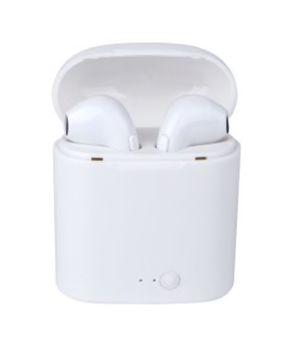 I7s Tws Bluetooth Water Proof Headphones for Sale in Dearborn, MI