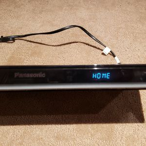 Blu Ray Disc Player DMP BDT310 for Sale in Clyde Hill, WA