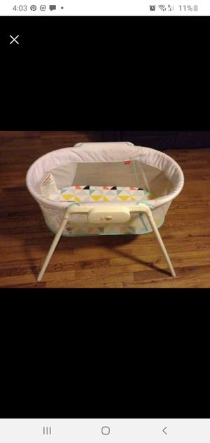 Baby stuff for both girl and boy close for girl for Sale in Los Angeles, CA