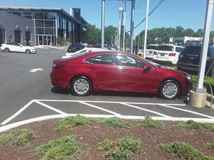 2014 Lexus E350 for Sale in Landover, MD