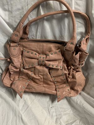 Charming Charlie Purse for Sale in Madera, CA