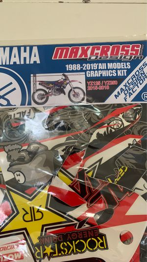 Yamaha for Sale in Adelphi, MD