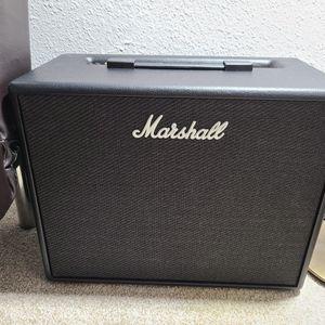 Marshall Amp CODE 50 for Sale in Alpharetta, GA
