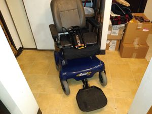 Scout Scooter best offer $175 ... for Sale in Saint Paul, MN