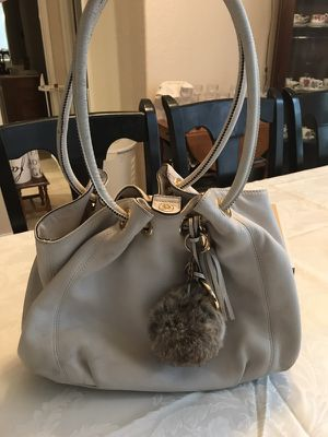 Michael Kors purse for Sale in Austin, TX