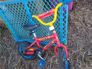"""12"""" bike good condition for Sale in Picher, OK"""