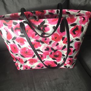 Kate Spade Spring Tote for Sale in Normal, IL