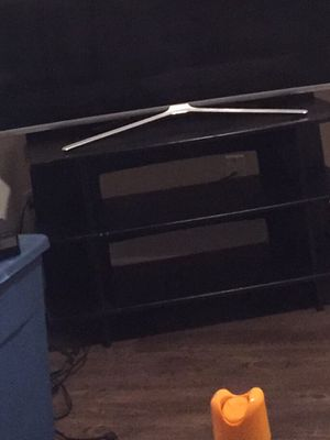 Tv Stand for Sale in Galion, OH