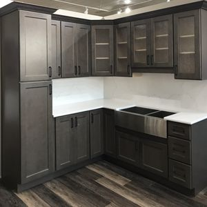 Kitchen Cabinets And Vanities for Sale in Federal Way, WA