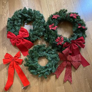 Wreaths for Sale in Virginia Beach, VA