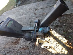 Chipper Machine for Sale in Pineville, LA