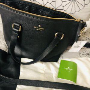 New Kate Spade Crossbody Bag for Sale in Brighton, CO