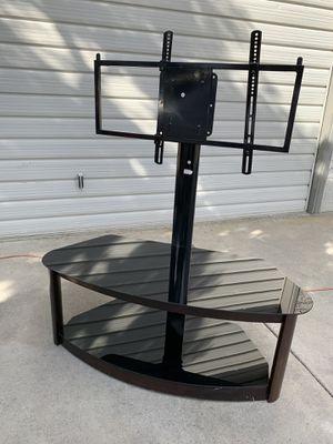 Tv stand $90 for Sale in Visalia, CA