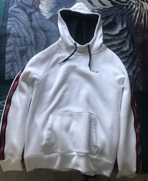 Hollister hoodie ( LARGE ) for Sale in Kent, WA