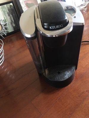 Keurig coffee maker for Sale in Atlanta, GA