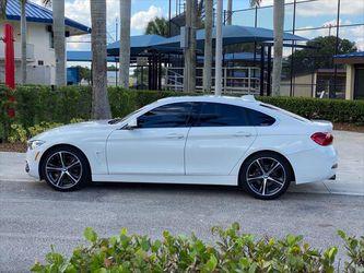 2018 BMW 4 Series for Sale in Miami,  FL