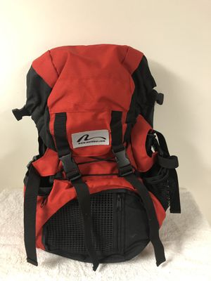 Hiking backpack for Sale in Bolingbrook, IL