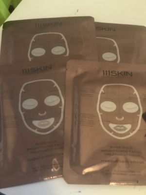 Face Mask - brand new for Sale in Tucson, AZ