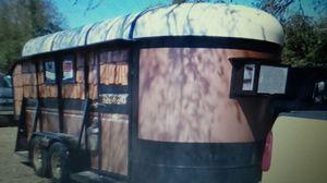 Bohemian style camper for Sale in Ruskin, FL