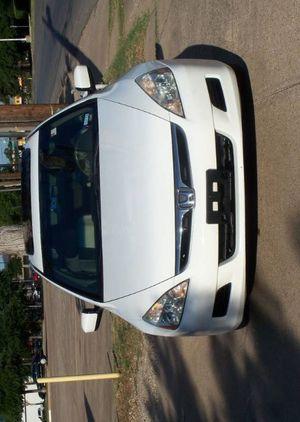 Perfect 2OO6 Honda Accord AWDWheels Great for Sale in Washington, DC