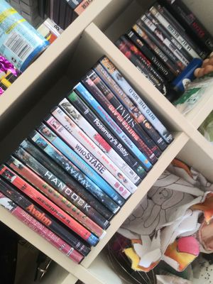 500 free movie everyone 1 for Sale in Lake Worth, FL
