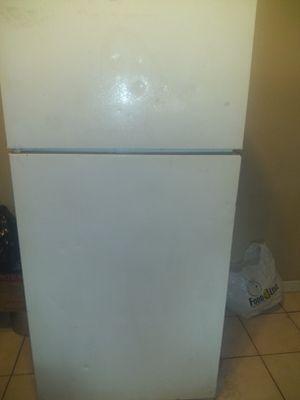 Refrigerator for Sale in Stockton, CA