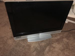 Vizio HDTV for Sale in Los Angeles, CA