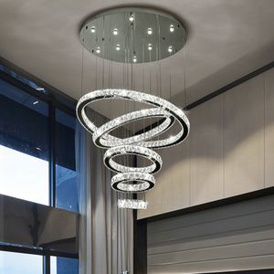 Modern chandelier light for Sale in Chicago, IL