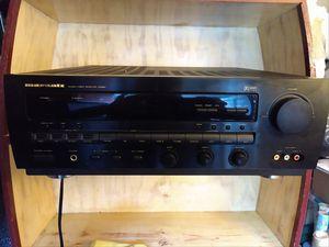Marantz SR880 audio receiver for Sale in Port Orchard, WA