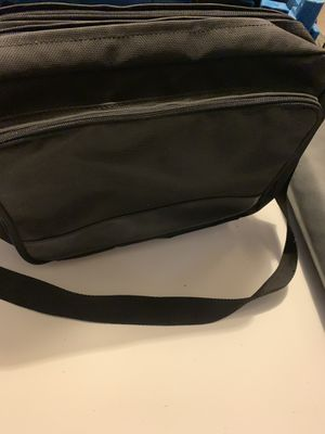 LAP TOP BAG for Sale in Schaumburg, IL