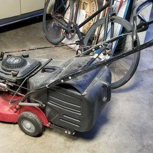 """21"""" Mower for Sale in Whittier, CA"""