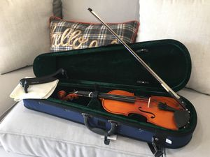 Violin for Sale in La Mirada, CA