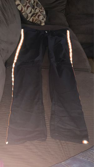 Rogue jeans 34w Skinny for Sale in Marlow Heights, MD