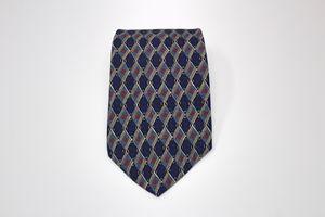 Guess - Dead Stock Men's Tie for Sale in Boynton Beach, FL