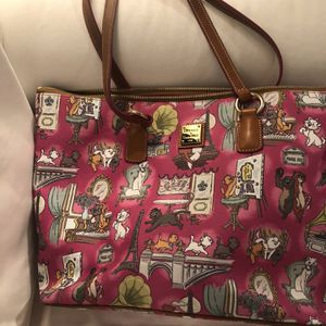 Disney Dooney And Bourke for Sale in Los Angeles, CA